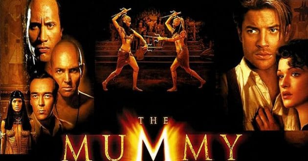 the-mummy-1999