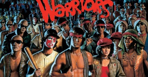 the-warriors-1979